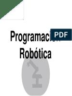 Programación ACL.pdf