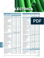 red_electrica_181