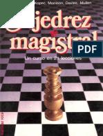 80 (1987).pdf