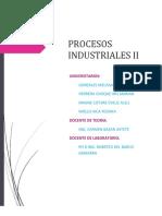 lab 4 procesos