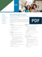 Imagine-Academy_FactSheet_US-SM_FRA