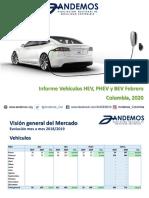 INFORME EVs COLOMBIA ANDEMOS.pdf
