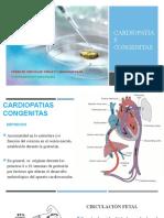 CARDIOPATIAS CONGENITAS 2020.pptx