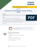 s12-1ro-2do-sec-guia-ept.pdf