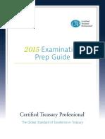 ctp-exam-prep-guide