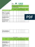 2. Plantilla cronograma elab. PdM.xlsx