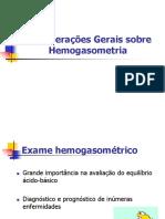 hemogasometria-e-correcao-acidose-2015