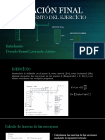 examen final Diapositiva