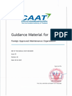 7 CAAT-AIR-GM03 Guidance-Material-for-Foreign-Approved-Maintenance-Organization_I3R0_30Oct2019.pdf