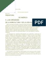 100144102-FIEDEL-Prehistoria-de-America(2)
