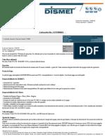 Tesab TS1550.pdf