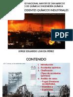 SEHI_-_CAPITULO_2-1_ACCIDENTES_QUIMICOS_-_FUGAS_EMISIONES_ACCIDENTALES_-_2020-1