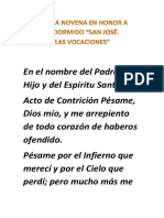 1_PRIMER DÍA NOVENA EN HONOR A SAN JOSÉ DORMIDO-convertido.pdf