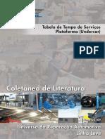 Tabela-Tempo-Plataforma.pdf