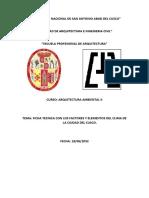 FICHA TECNICA-ARQ. AMBIENTAL 2020.docx