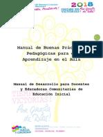 Manual BPP DGFD modificado Educación Inicial.docx