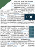 Balotario primer examen.pdf