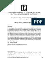 2198-Texto do artigo-5811-1-10-20120827