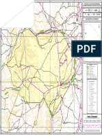 mapas_municipais_Carnaubal_2019