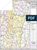 mapas_municipais_Ipu_2019