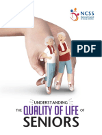 Understanding-the-Quality-of-Life-of-Seniors.pdf