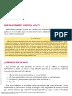 Comunicación_eficaz_teoría_y_práctica_de_la_comuni..._----_(Pg_55--59).pdf