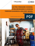 CLASP-Accelerating-Microgrid-E-Cooking-Through-Business-and-Delivery-Model-Innovations