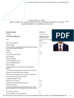 RECRUITMENT OF JUNIOR ASSOCIATES (CUSTOMER SUPPORT & SALES) ADVERTISEMENT NO. CRPD_CR_2019-20_20.pdf