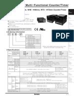 CONTADOR Y TEMPORIZADOR MODELO CT.pdf