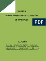 SESION_3_TERMODINAMICA_HIDROMETALURGICA__41620__