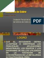 TERMODINAMICA_DE_LA_TOSTACION_SESION_2__41620__