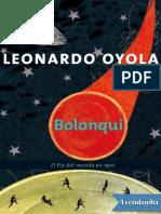 Bolonqui---Leonardo-Oyola