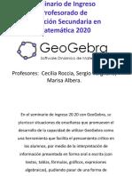 II-Seminario ingreso GeoGebra 20 20 (1).pptx