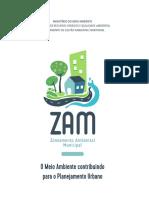 Publicacao_-_O_Meio_Ambiente_contribuindo_para_o_Planejamento_Urbano_Digital_1