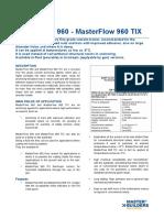 basf-masterflow 960_960 tix jul_2019 en