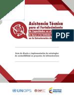4.-161220_Gua-metodolgica-de-diseo-e-implementacin-de-estrategias-sostenibles_VF