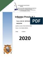 Informe previo 1 electronico I.docx