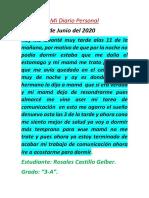 diario personal cominicacon.pdf
