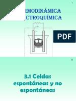 ApuntesUnidad3_24931