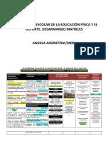 CLASE-31-Aisenstein-La-educacion-fisica-hoy-POSTURA-DE-LA-CATEDRA