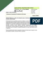plan de instalación del sistema manejador de base de datos.pdf