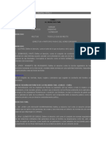 UNIVERSIDAD SANTA MARIA CIVIL I.docx