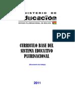 Curriculo_Base_del_Sistema_Educativo_Plu.pdf