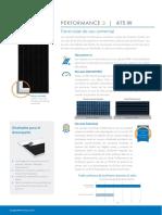 SunPower_Performance-P3_COM_1500_ES-FEB20