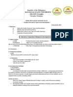 372274403-Family-Structures-Lesson-Plan