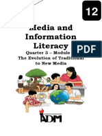 Sample_ADMSHS_G12_Media-and-Information-Literacy_Q3_M2_L1-The-Evolution-of-Traditional-to-New-Media_v1-1