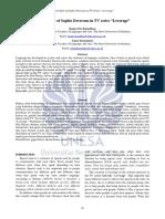 Consultative-Speech-Style-Example-Sentence (1).pdf