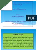 IDENTIFICACION DE CONCEPTOS, trabajo.pptx
