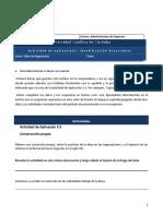 JuanMartinSpallaRuizActividadM3.2