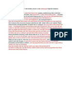 Aufgabe_2.pdf